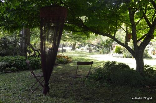 jardin avril et mai, 114.JPG