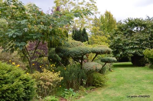 moulin,les jardins d'Au-delà,Brantôme 082.JPG