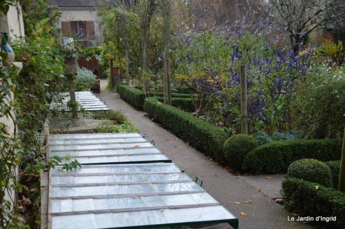jardin propre,bruyères 051.JPG
