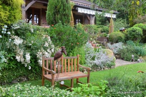 hémérocalles,Doprdogne,canal,bouquet fruit,jardin 024.JPG