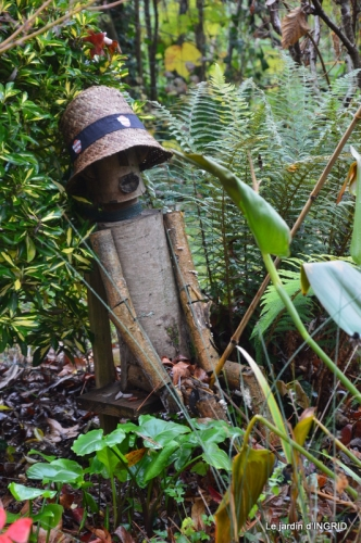 Brouillard,cypres chauve,jardinage 055.JPG