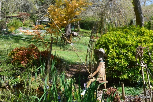plans d'eau,jardin 064-001.JPG