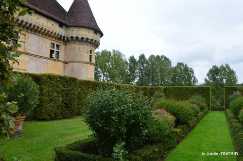 jardin pluie,chateau Losse 111.JPG