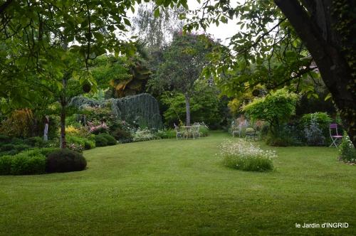jardin,portes ouvertes,Julie 033.JPG