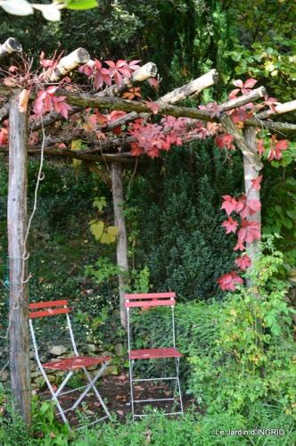 jardin ,chez Fabien,automne 091.JPG