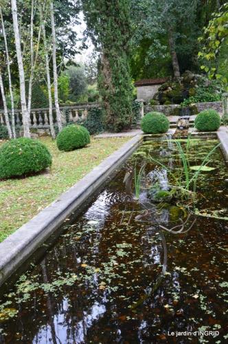 moulin,les jardins d'Au-delà,Brantôme 039.JPG