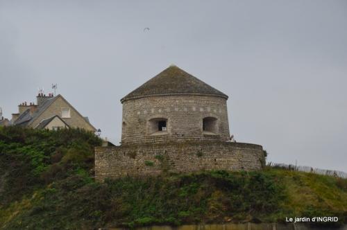 Cancale,plages du D,Joseph,Mesnil Gaillard,Miromesnil 096.JPG