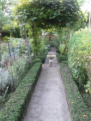 jardin,Arya,voiture,kois,nicky 015.JPG