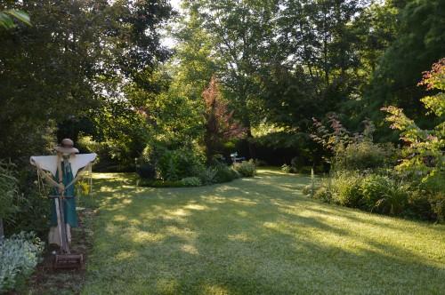 potager ,roses,jardin 018.JPG