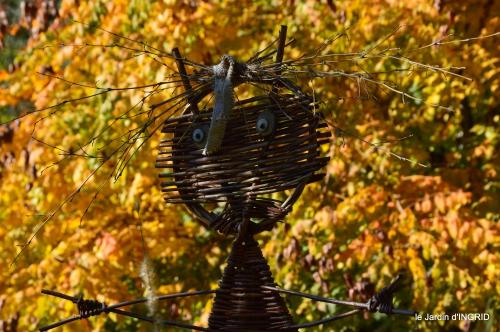 jardin automne,voisinage,canal 146.JPG