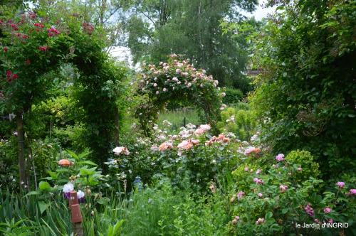 cygnes,Sophie,jardin en mai 075.JPG