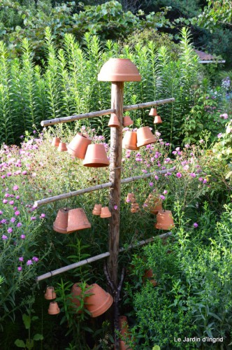 jardin,petit jardin,nénuphard,papillons 060-001.JPG