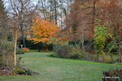 jardin propre,bruyères 016.JPG