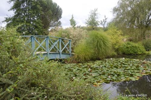 orage,puces,bouquet,Anniv.Ines,Brantome,Jardins d'eau 255.JPG