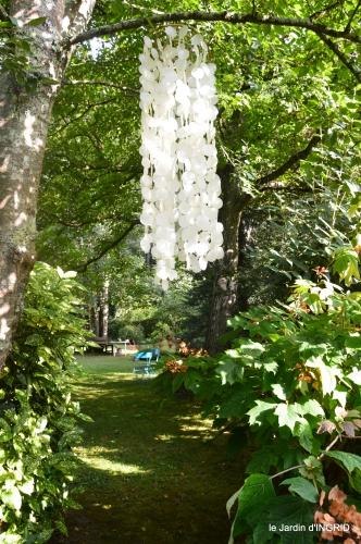 jardin,papillons,anniversaire d'Ines,bricolage 034.JPG