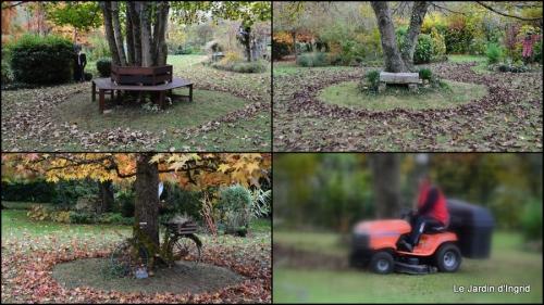 2014-11-11 anniversaire Mamy,chateau d'eau,jardin automne2.JPG