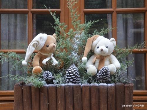 décos Noel au jardin,Sarlat,étoile en osier 002.JPG