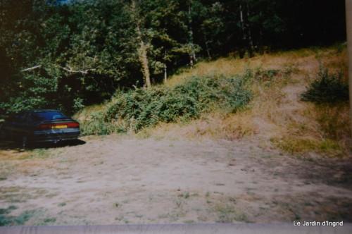 jardin,le cypres chauve,puces Mouleydier,vieilles photos 133.JPG