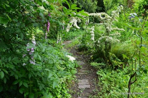 maison,jardin Bernadette,et jardin Claudine 126.JPG