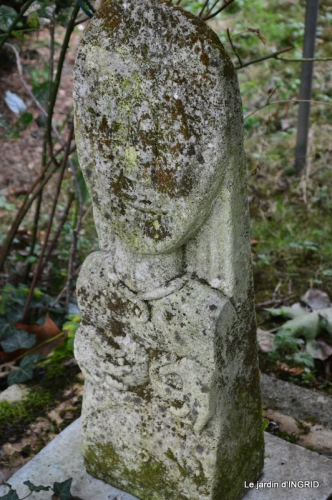 moulin,les jardins d'Au-delà,Brantôme 050.JPG