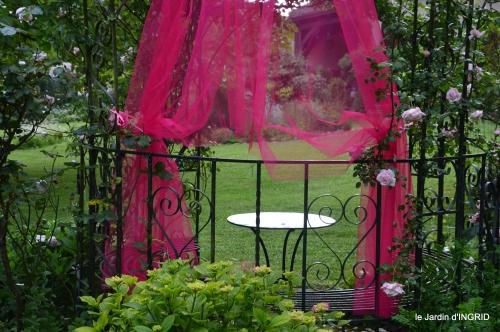 jardin,portes ouvertes,Julie 015.JPG
