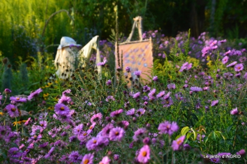 fleurs petit jardin,bouquets,grand jardin 091-001.JPG