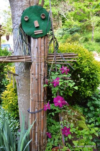 jardin soir et matin 091.JPG