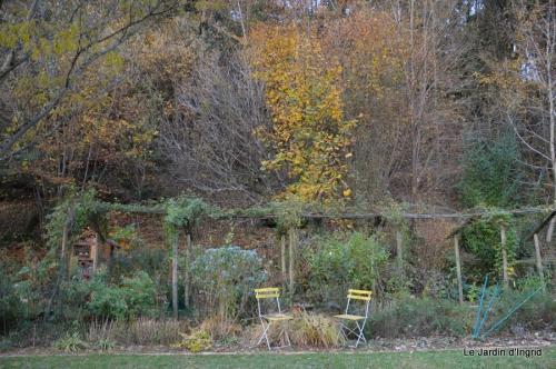 jardin propre,bruyères 031.JPG