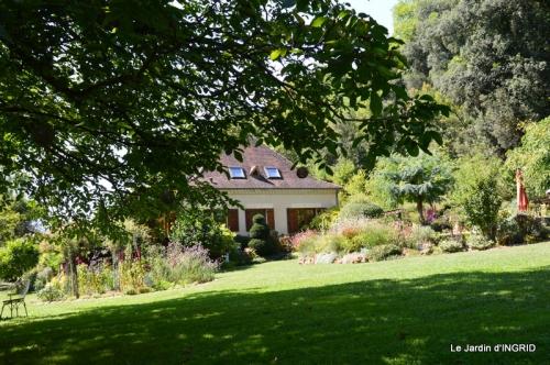 panier,composition,St Astier,jardin,lavande 093.JPG