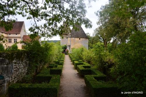 jardin pluie,chateau Losse 131.jpg