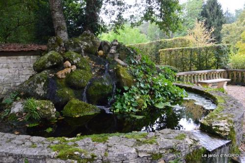 moulin,les jardins d'Au-delà,Brantôme 035.JPG