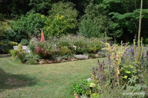 jardin,coeur des fleurs,potager, 092.JPG