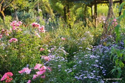 fleurs petit jardin,bouquets,grand jardin 085.JPG