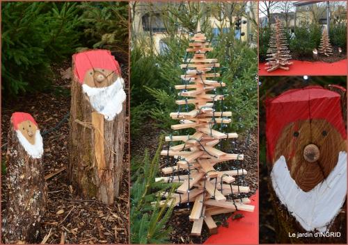 2017-12-15 décos Noel au jardin,Sarlat,étoile en osier1.jpg