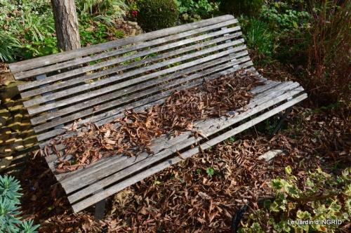 Romefort,bord de Creuse,vent,feuilles,jardin,canal 202.JPG
