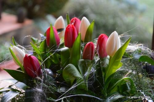 hiver au jardin,broyage 001.JPG