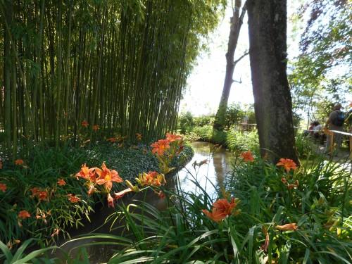 Normandie,jardin Monet,baie de Somme,chez Marylaur 195.JPG