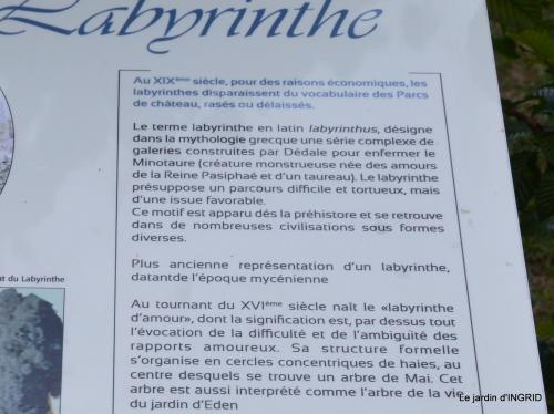 cornouiller,Limeuil,Campagne, 231.JPG
