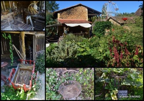 2018-09-15 petit jardin,bouquet coings,le BOURNAT18.jpg