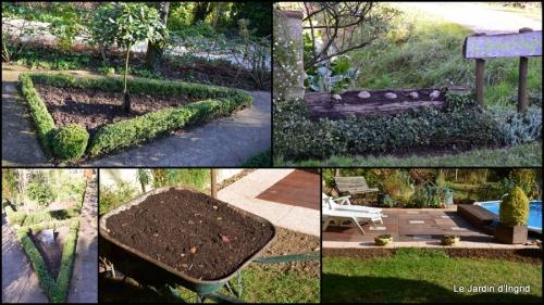 2014-11-21 jardin et travaux d'automne1.jpg