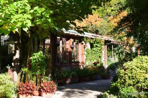 jardin octobre,chez Marylaur,Arnaud ,Ariane,la mer,sauges 222.JPG