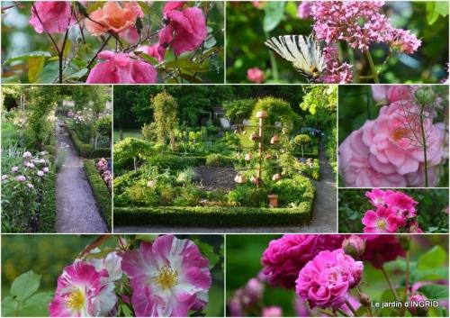 2018-05-02 la Roque Gageac,Ines,jardin3.jpg