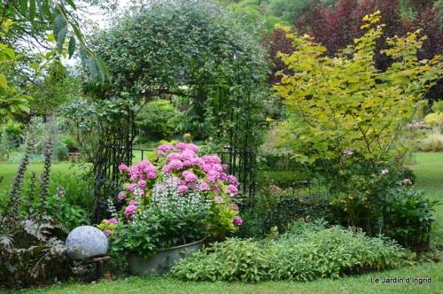 juin jardin,bouquet,sophie 053.JPG