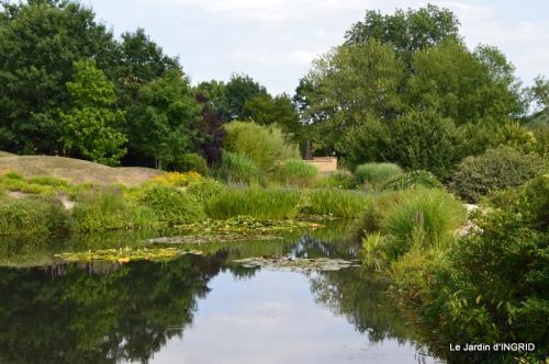 les jardins d'eau de Carsac 089.JPG