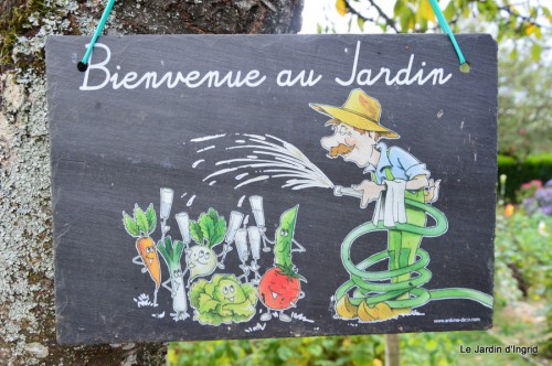 jardin de Marie,éoliennes,Ciron,Angles,Fontgombault 125.JPG