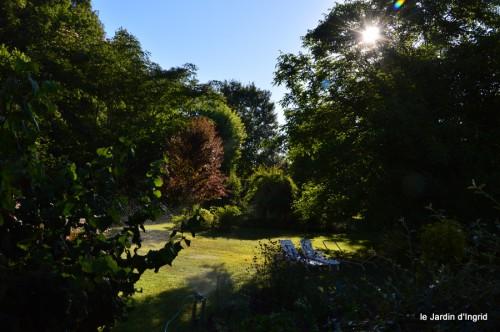 coulobre,Romane,jardin,Lamonzie Monstatruc,les filles 123-001.JPG