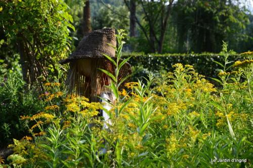 hibiscus,St Marcel,chez Brigitte,chats,jardin,Banes,papillons 121.JPG