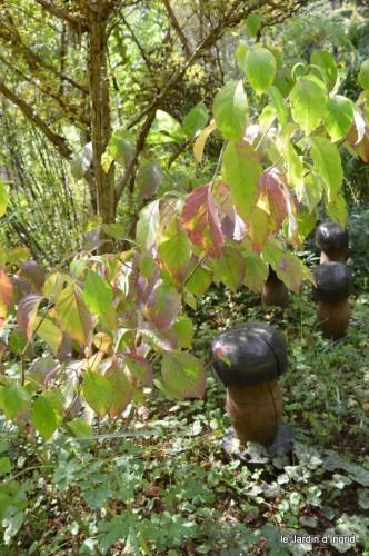 jardin automne,mariage Estor,barrage Bergerac 022.JPG
