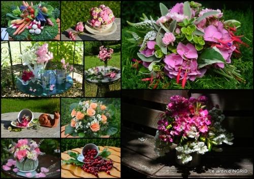 2020-07-01 jachère,couleur,bouquet.jpg