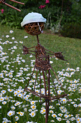 Roses du jardin,soirée Monpazier,puces Eymet 021.JPG